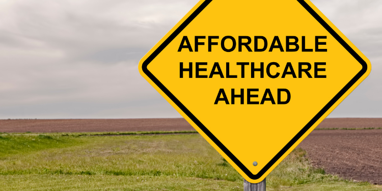 affordable healthcare ahead in Colorado